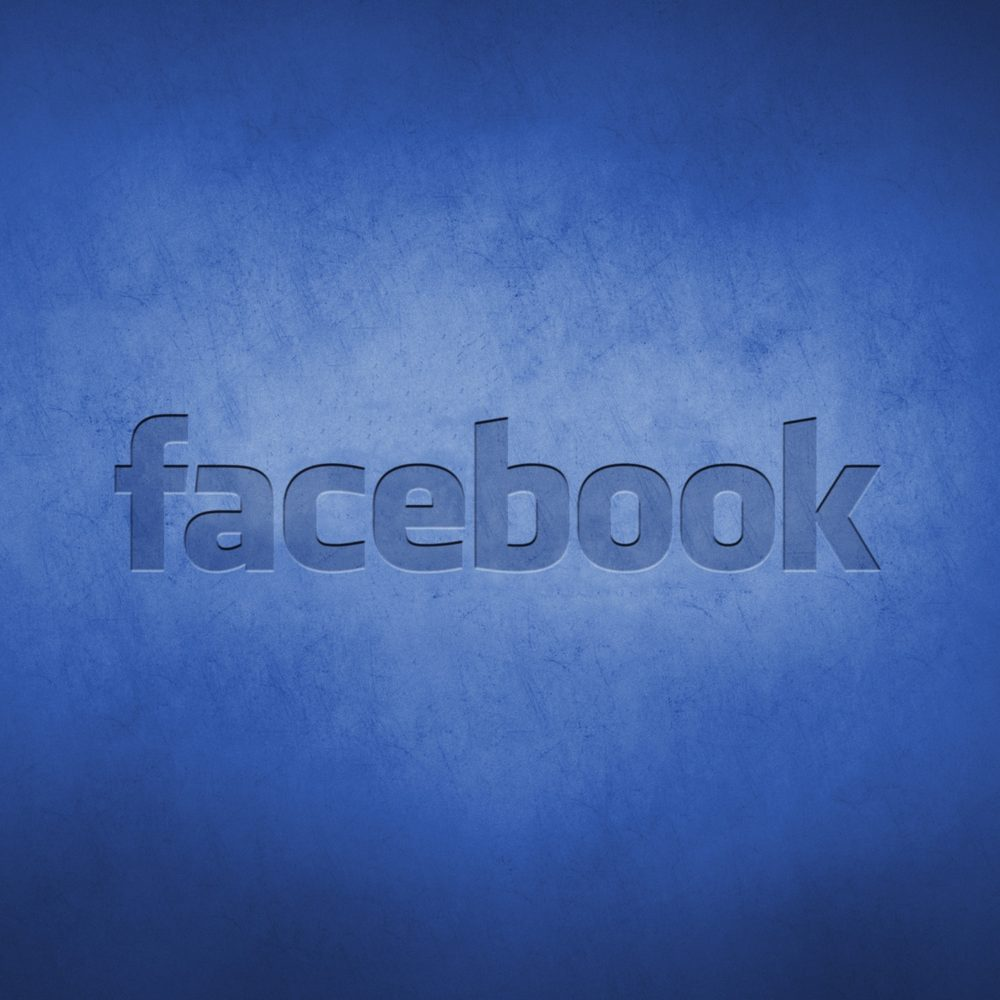 Download-Facebook-Wallpaper-Free