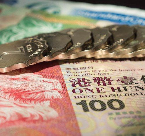 HKdollar-currency-bigstock-900x470