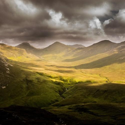 mountains-1149961_1920