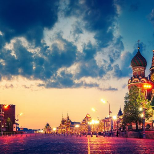 russia-moscow-red-square-st-basils-cathedral-the-kremlin-lights-clouds-twilight-moscow-russia